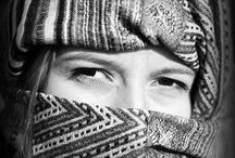 Fotografia czarno-biała/Black and white photography / Zdjęcia czarno-białe, portrety, fotografie grupowe, wydarzenia. Black and white pictures - portraits, people, events.