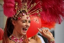 Wydarzenia/Events / Fotografie imprez, świąt, wydarzeń specjalnych. Photos of celebrations, holidays, special events.