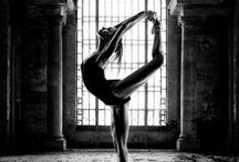 Yoga and Flawless-V / Yoga poses , Reasons to be fit , Motivation photos to be healthy and fit and look amazing in your Flawless-V #swimsuits #bikini #Trikini # resortwear #lifestyle #FIt #body #yoga #acroyoga