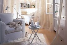 Apartment / Ideas