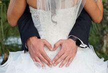 Ideas para casarte / Ideas para una boda