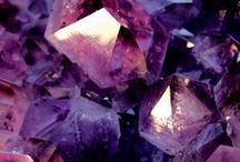 ✽ Gemstones ✽