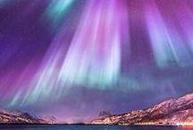 ❖ Aurora ❖