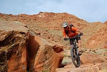 Bike Trails | Biking Trails and Trail Maps for Bicycles!!