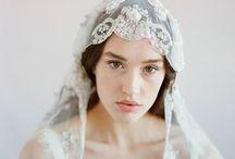 Mariage | La mariée