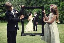 Mariage | Idées & DIY