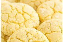lemon ~
