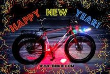 "Welcome Happy New Year 2016 / Happy New Year 2016. A quote from a long time Free Spirit customer;"" It's not just that they look good, people are really happy and proud to be wearing them! Happy New Year 2016 you can buy Free Spirit Bike Jerseys.  We are inching nearer to Happy New Year 2016 every one might be excited to wish their friends family and loved ones on the occasion with Free Spirit Bike Jerseys ."