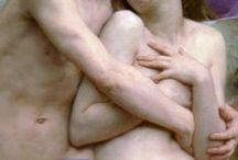 William Adolphe Bouguereau