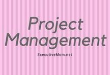 Project Management / Various tips & information about Project Management / PMO's. Accepting contributors!  Follow me, this board and comment to one of my posts. Pin must be relevant  to professional  PM.