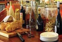 Restaurants across SA