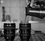 Camera Inspired Products / Camera inspired products that we love!