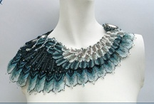 Perles de Rocailles / Beads