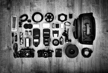 Photographic Obsession