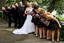 Mariage Idées Photos