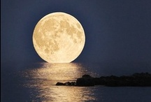 ::: Fascinating Moon :::
