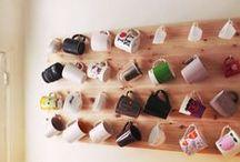 Cozy home ideas. ❤️