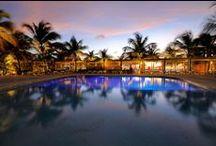 """Bonaire / Bonaire, Dutch Caribbean """"Diver's Paradise"""""""