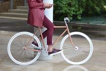 Hobby_Bike