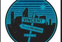 Reunion- Skyline Designs
