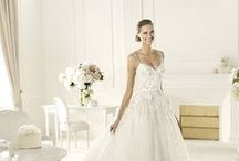 #The Dress
