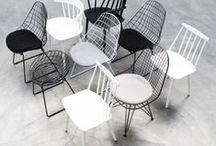 Design_furniture