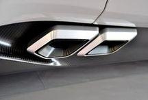 Design_vehicle