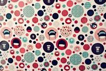Patterns - Plantillas
