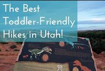 Wanderookie / All the trails, recreation hotspots and fun we post on Wanderookie!