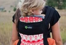 Kids Hiking Gear / These tips to hiking with kids will make sure everyone has a good experience! Plus some kids hiking gear!