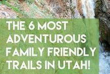 Best Utah Hikes / Group board for the Utah Outdoor Bloggers to pin the Best Utah Hikes! Please no spamming (pin about 3 times a week) and try to re-pin when possible. :)  If you would like to be added please follow Wanderookie on Pinterest and comment on a pin. (This helps me find your profile, instead of needing your Pinterest email. I will follow you back too.)