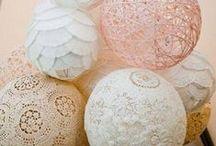 DIY: globoflexia y globos / DIY: globoflexia y globos