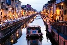 MY <3LY ITALIA