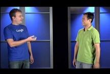 Tech Videos Worth Watching