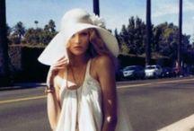fashion / Fashion inspiration  / by Natasha Hunt