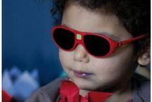 ☼ Ki ET LA SS.12 ☼ / Ki ET LA, la Marque française d'accessoires lifestyle pour kids, vous présente sa première collection de solaires pour les enfants de la naissance jusqu'à 6 ans !  Photographe : Julie Coustarot