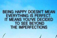 Motivation & Wisdom