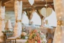 | wedding decor |
