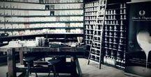 Onze winkel! | Sommelsdijk / Herman de Manstraat 2 Postcode 3245 MB Plaats Sommelsdijk Telefoon (0187) 48 71 84 www.decohomevanrossum.nl