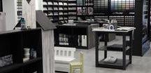 Onze winkel! | Hellevoetsluis / Moriaanseweg West 48-50 3222 AD Hellevoetsluis Tel. 0181- 76 35 20 www.decohomevanrossum.nl Info@decohomevanrossum.nl