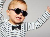 ☼ Ki ET LA SS.14 ☼ / Ki ET LA, la Marque française d'accessoires lifestyle pour kids vous fait découvrir les sa nouvelle Collection Printemps-été pour les enfants de la naissance jusqu'à 6 ans !  Merci à nos petits mannequins : Gabriel, Mathilde, Mona, Sacha, Romane, Arthus, llona, Timothé, Valentin, Elliot et Suzanne  Photographe : Guillaume Fandel