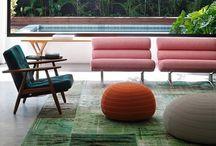 danish modern inspire home / danish modern midcentury anni 50 mobili danesi scandinavia vintage