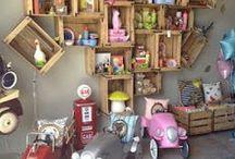 isa Prigent coudert deco maison / décoration de maisons intérieure et extérieure, cottage, country cottage, cuisine, chambres à coucher, salon, chalets en bois