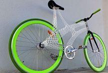 Design / Design • Product • Industrial • Inspiration • Trends • Details • Furniture • Tech