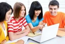 Turkish Language Courses / Turkish language lessons, classes and courses