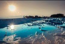 Turkey Travel Guide / #Turkey #TurkeyGuide #TurkeyTravel #TurkeyTravelGuide #travel #tours #tourism
