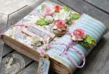 cartes postal craft