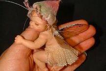 fairy | феи