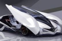 Proyecto Tecnico / Future car concepts and inspiration