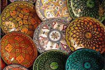 Turkish Culture & Arts / #Turkish #TurkishArts #TurkishCulture